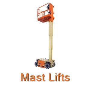 MastLifts