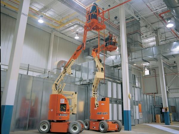 E300AJP-plant-maintenance