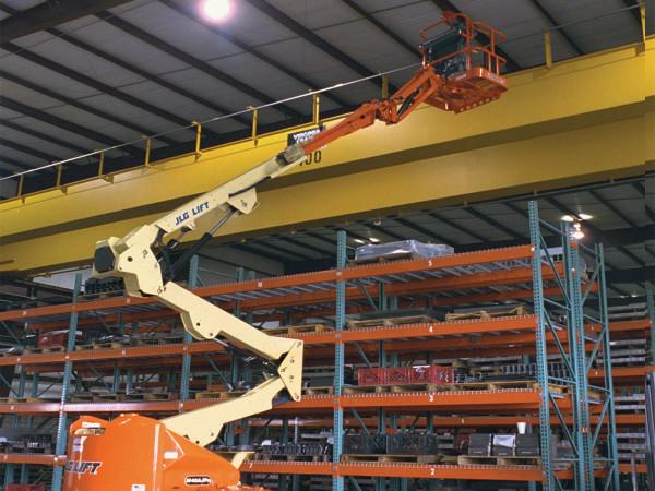 M400AJPN-warehouse